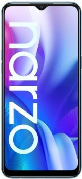 Realme Narzo 20A Price in Norway