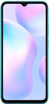 Xiaomi Redmi 9i (128GB) Price in United Kingdom
