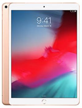 Apple iPad Air 3 (256GB) Price in United Kingdom