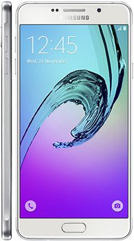 Samsung Galaxy A7 (2016) Price in Hong Kong