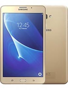 Samsung Galaxy J Max Price in Bangladesh