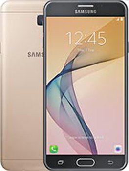 Samsung Galaxy J7 Price in Nigeria