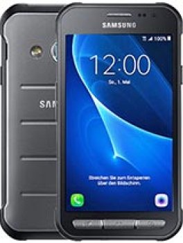Samsung Galaxy Xcover 3 G389F Price in Canada