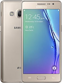 Samsung Z3 Corporate Edition Price in Dubai UAE