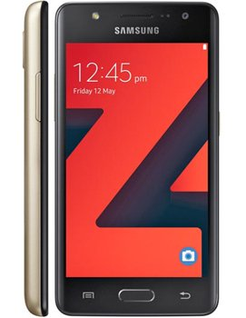 Samsung Z4 Price in Hong Kong