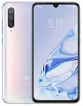 Xiaomi Mi 9 Pro 5G (512GB)