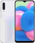 Samsung Galaxy M14