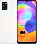 Samsung Galaxy A34 4G