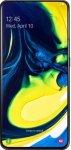 Samsung Galaxy A93