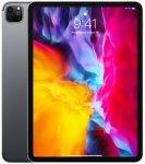 Apple iPad Pro 11 (2020) 1TB WiFi