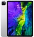 Apple iPad Pro 12.9 (2020) 256GB WiFi