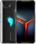 Asus ROG Phone 2 (256GB)
