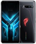 Asus ROG Phone 3 (16GB)