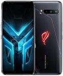 Asus ROG Phone 3 (512GB)