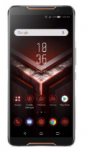 Asus ROG Phone (512GB)
