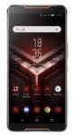 Asus ROG Phone (512GB)