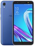 Asus ZenFone Live (L1) ZA550KL (2GB)