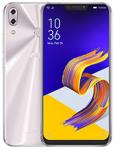 Asus Zenfone 5z ZS620KL (8GB RAM)