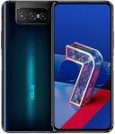 Asus Zenfone 7 ZS670KS (8GB)