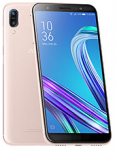 Asus Zenfone Max Pro M1 (64GB)