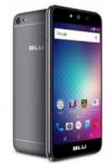 BLU A5 Energy