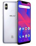 BLU R2 Plus 2019