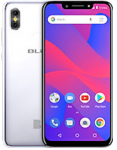 BLU Vivo One Plus 2019