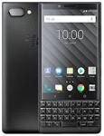 BlackBerry Keytwo (128GB)