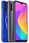 Xiaomi Mi CC9e (6GB)
