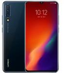 Lenovo Z6 (128GB)
