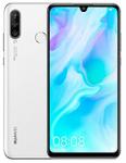Huawei P30 Lite (6GB)