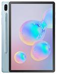 Samsung Galaxy Tab S6 (8GB)