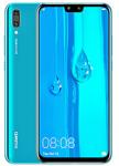 Huawei Y9 2019 (128GB)