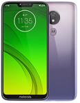 Motorola Moto G7 Power (4GB)
