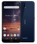 Nokia 3V