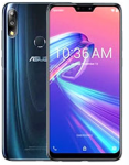 Asus Zenfone Max Pro (M2) ZB631KL (64GB)