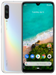 Xiaomi Mi A3 (6GB)