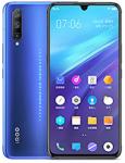 Vivo iQOO Pro (12GB)