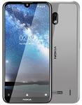 Nokia 2.2 (3GB)