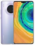 Huawei Mate 30 (8GB)