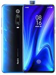 Xiaomi Mi 9T (8GB)