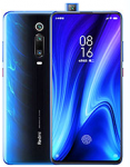 Xiaomi Mi 9T Pro (8GB)