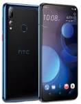 HTC U19 Plus (6GB)