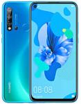 Huawei Nova 5i (8GB)
