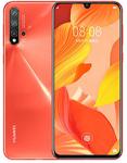 Huawei Nova 5 Pro (256GB)