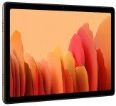 Samsung Galaxy Tab A7 (2020) 64GB