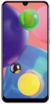 Samsung Galaxy A70s (8GB)