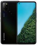 Gionee M12 (6GB)