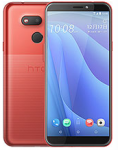 HTC Desire 12s 4GB