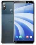 HTC U12 Life 6GB
